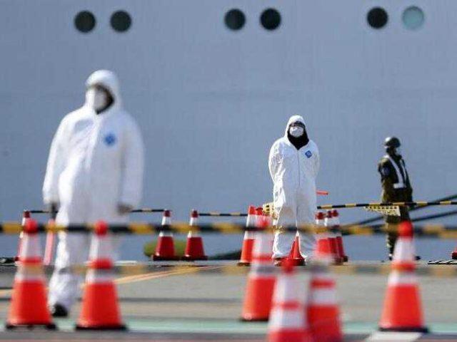 https://www.ferry-online.ch/wp-content/uploads/2020/03/Corona-Virus-Krise-Reiseagentur-640x480.jpg