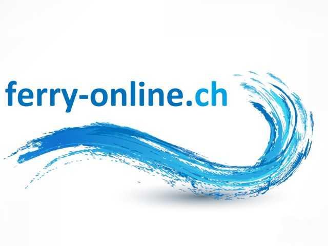 https://www.ferry-online.ch/wp-content/uploads/2020/03/Nuovo-Logo-ferry-640x480.jpg