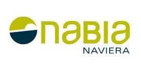 Ferry-online REEDEREI NABIA