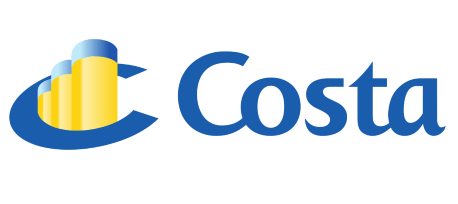 Kreuzfahrten Costa Cruice