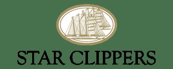 Kreuzfahrten Star Clippers
