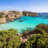 Sardinien Corona Fälle
