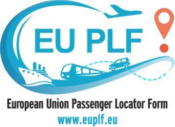 https://www.ferry-online.ch/wp-content/uploads/2021/06/euplf-Formular-Covid-19.jpg