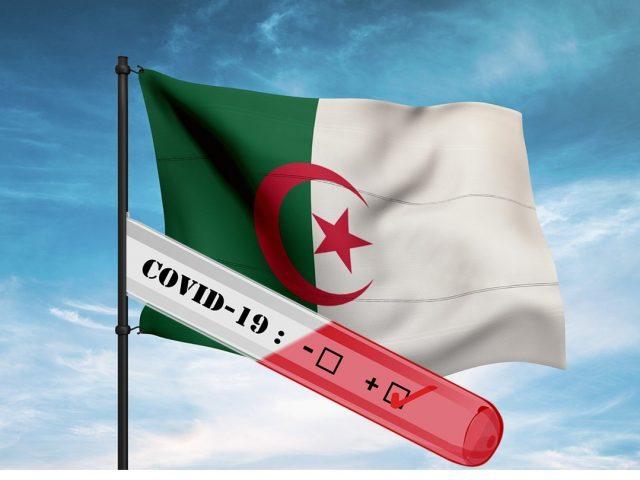 https://www.ferry-online.ch/wp-content/uploads/2021/08/Algerien-COVID-19-640x480.jpg
