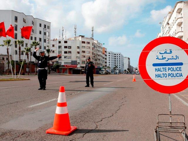 https://www.ferry-online.ch/wp-content/uploads/2021/08/Corona-Marokko-Einreisebestimmungen-640x480.jpg