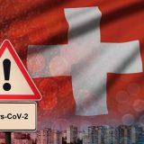 Schweiz Einreisebestimmungen Corona