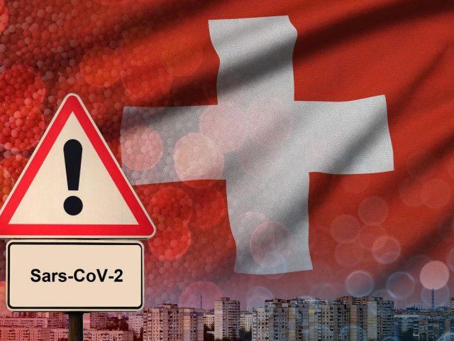 https://www.ferry-online.ch/wp-content/uploads/2021/08/Einreibestimmungen-Covid-Schweiz-640x480.jpg