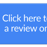 https://www.ferry-online.ch/wp-content/uploads/2021/08/Google-Review-160x160.png